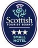 Scottish Toursit Board